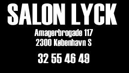 Salon Lyck